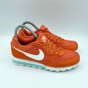 New Nike HD Runner 2 women's size 7